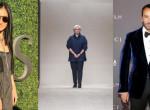 Így néznek ki a híres divattervezők
