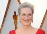 Meryl Streep még mindig szerelmes