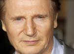 Liam Neeson nem vállal több akciófilmet