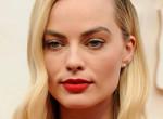 Elkelt Hollywood legszexibb színésznője