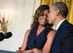 Ezeket nem tudtad Obamáék házasságáról