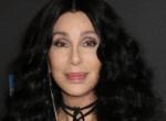 Cher külseje teljesen átalakult!