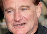 Ezért menekült a halálba Robin Williams