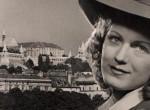 Magyar színésznő, amerikai álom