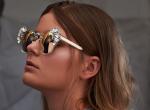 A szezon legdögösebb napszemüvegei