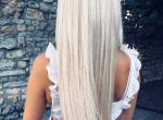 Milyen színű a hajad? Ezt árulja el rólad!