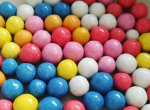 Retro édességek - Te mindet felismered?