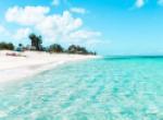 Ez a világ 50 legjobb strandja