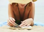 4 könyv, amit el kell olvasnod a nyáron