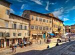Ezek Olaszország legszebb városai