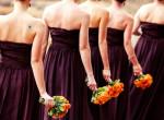 8 elegáns ruha 10 000 forint alatt