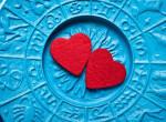 Szeptemberi szerelmi horoszkóp