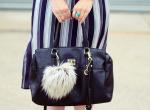 Így díszítheted fel a táskádat