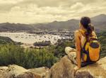 7 érv az egyedül utazás mellett