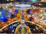 Bécsben már indul a karácsonyi szezon