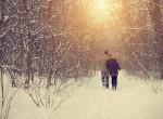A legszebb téli kirándulóhelyek itthon