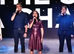 Csemer Boglárka nyerte A Dal 2015-öt! - Ő megy Bécsbe, az Eurovíziós Dalfesztiválra