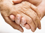 Tedd ezt, és csökken az Alzheimer-kór esélye - Filléres szokások védhetnek meg a szellemi leépüléstől