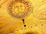 Napi horoszkóp: A Bikára ráfér egy utazás - 2019.11.30.