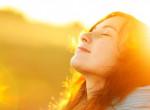 A boldogság receptje: így lehet kiegyensúlyozottabb az életed