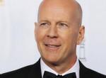 Ilyen édes Bruce Willis 18 hónapos kislánya - Fotó
