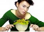 4 mítosz a fogyókúráról, aminek mindenki bedől