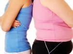 Veszélyes betegségek, amik akkor alakulnak ki, ha elhízol