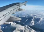 Ilyen képeket csak repülőről tudunk készíteni - A hatodiktól kirázott a hideg