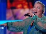 5 híres magyar nő, akik gyerek nélkül is boldogok