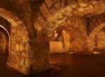 Titkos helyek a föld alatt: elképesztő hazai nevezetességek