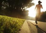 Az Achilles-ín gyulladásától a bokaficamig: ilyen sérülésekkel kell számolnod, ha nem megfelelő a futócipőd