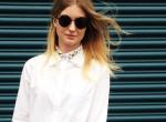 A nyári ruhatárad alapdarabja lesz - Így viseld az ingruhát