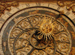 Heti horoszkóp 2014.10.13 - 19.