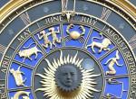 Heti horoszkóp 2014.08.18 - 24.