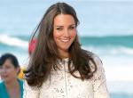 Kate Middleton barátai elszólták magukat - Kiderült a kisbaba neme