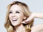 Kylie Minogue még 46 évesen is hihetetlenül dögös - Fotók