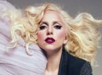 Lady Gaga lett a H&M új arca