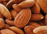 Top 5 haslapító étel, ami hamar kipucolja a zsírraktárakat