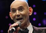 Agyvérzést kapott az ismert magyar színész