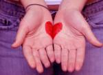 Szerelem első kattintásra - Párok, akik az interneten találtak egymásra