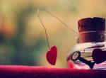 6 dolog, amit minden nap el kell mondanod a szerelmednek