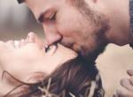 Ezen múlik, hogy egy nő vonzónak talál-e egy férfit - A szerelemhormon rejtélyes működése