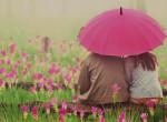 Íme, a legtipikusabb szerelmespárok listája - Ti is közéjük tartoztok?