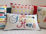 Az F&F Home legújabb kollekciója már az üzletekben