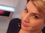 Ábel Anita teljesen kiborult Dobó Katára - Ezért