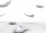 5 jele annak, hogy angyalok vigyáznak rád