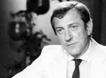 Antal Imre ma lenne 81 éves - Így élt, és halt az imádott műsorvezető