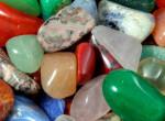 Ásványban a sorsod: Amelyik követ választod, olyan lesz a jövőd - Szembe mersz nézni vele?
