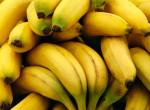 Naponta két banán egy hónapig - Ezt teszi a szervezeteddel