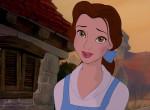 Mit mond el rólad a kedvenc Disney meséd? Derítsd ki!